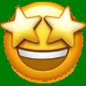 emoji-image